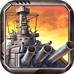 战舰联盟免费版