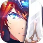 梦幻模拟战安卓官方版