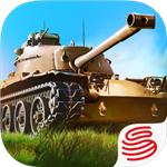 坦克世界闪击战安卓官方版