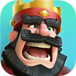 部落冲突:皇室战争安卓官方版