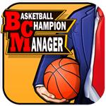 篮球经理安卓版