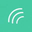 扇贝听力app