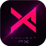 Project FX安卓版