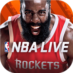 NBA LIVE安卓版