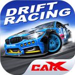 CarX漂移赛车最新版