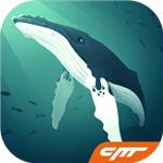 深海水族馆免费版