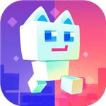 超级幻影猫安卓