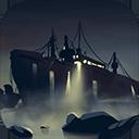 诡船谜案ios版