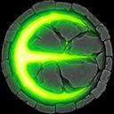 永恒之金(Eternium)破解版