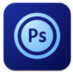 Photoshop Touch v1.3.7 特别版本