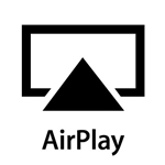 轻巧的播放器 AIRPLAY 2015 beta