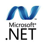 .NET Framework AIO for WinXP 整合版