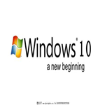 Windows 10 RTM正式版 WinPE企业版