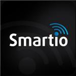 安卓Smart Tools v18.2专业版 智能工具箱 提供40个强大的工具