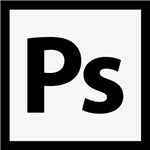 Photoshop CS6 v13.1.2.3 官方版及精简版