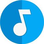 音乐迷v1.0 电脑版各大平台无损免费下载 | 音乐狂电脑版发布
