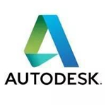Autodesk 3ds Max 2018.4 With KeyGen