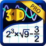 Mathlab图形计算器