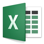 Kutools for Excel V17.00 / Word 8.70 破解版