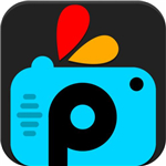 Picsart Photo Studio