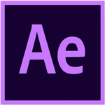 After Effects CC 2018 v15.1.1.12 便携版本