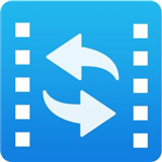 视频转换王 Apowersoft Video Converter Studio V4.7.8