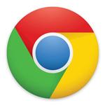 Google Chrome 74.0.3729.157 谷歌浏览器官方正式版