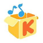 酷我音乐v8.7.7.1 BCS9 破解豪华VIP版
