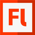 Adobe Flash Player v30.0.0.154 正式版发布
