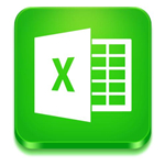 Kutools for Excel v18.00/Word 8.70 Crack(Office 办公软件插件)