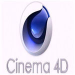 C4D R19三维软件Maxon CINEMA 4D Studio R19.053 中文版/英文版/破解版
