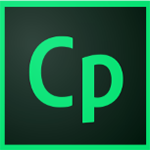 Adobe Captivate 2019 v11.0.0.243破解版