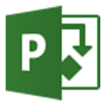 microsoft project 2016 32/64位