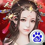 京门风月中文版
