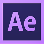 Adobe After Effects CS6 精简中文破解版