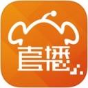 咪咕直播app