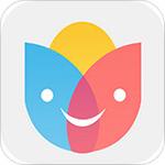 无限制大尺度直播app