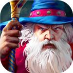 英雄公会-幻想RPG安卓版