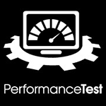 PerformanceTest v9.0中文破解版