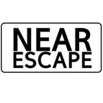 NearEscape(幸免于难)安卓最新版