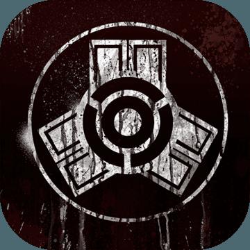 不义联盟:人间之神ios最新版