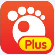 GOM Player Plus v2.3.35.5296破解版