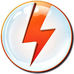 DAEMON Tools Ultra v5.4.1.928中文破解版