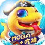 萌蛇联盟中文汉化版