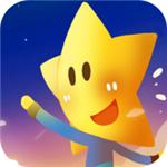 星星的梦游戏安卓最新版