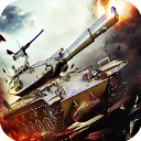 全民坦克战争免费版