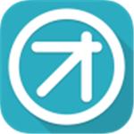 团800打折软件 v6.1.1安卓版下载
