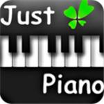 极品钢琴中文汉化版