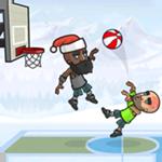 篮球战役ios版