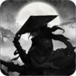 仙道逃亡官网正式版